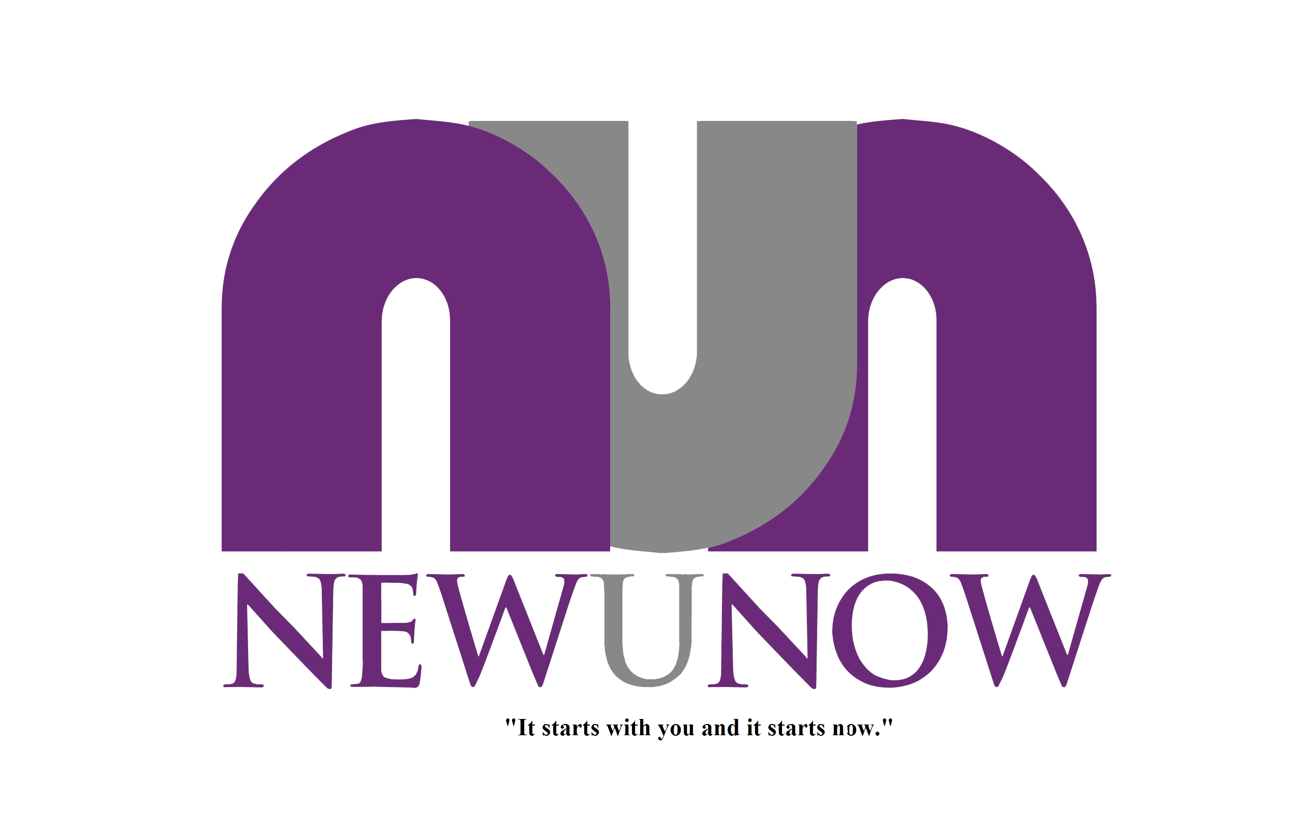 NewuNow Health & Wellness